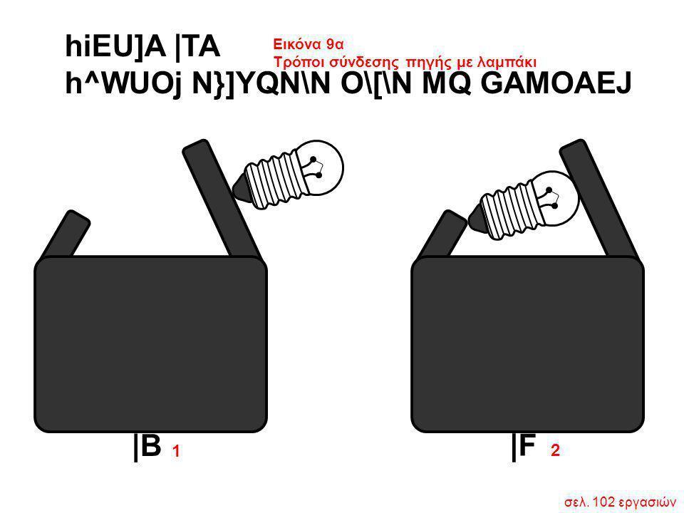h^WUOj N}]YQN\N O\[\N MQ GAMOAEJ